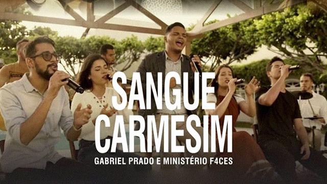 thumbnail - Sangue carmesim