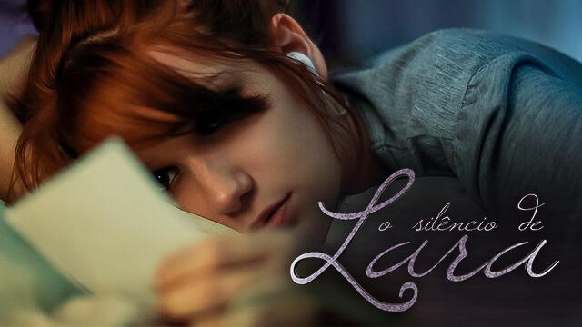 thumbnail - O Silêncio de Lara