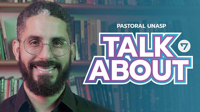 thumbnail - Talk About