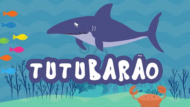 thumbnail - Tutubarão