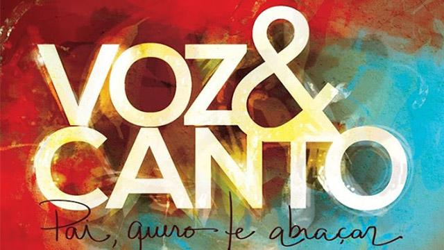 thumbnail - Grupo Voz&Canto