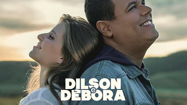 thumbnail - Dilson e Débora