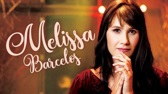 thumbnail - Melissa Barcelos