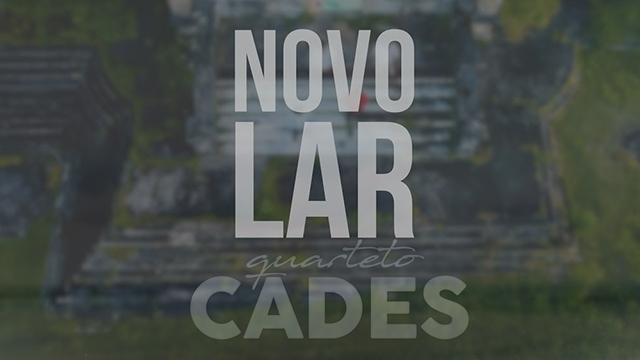 thumbnail - Novo Lar