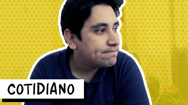 thumbnail - Cotidiano