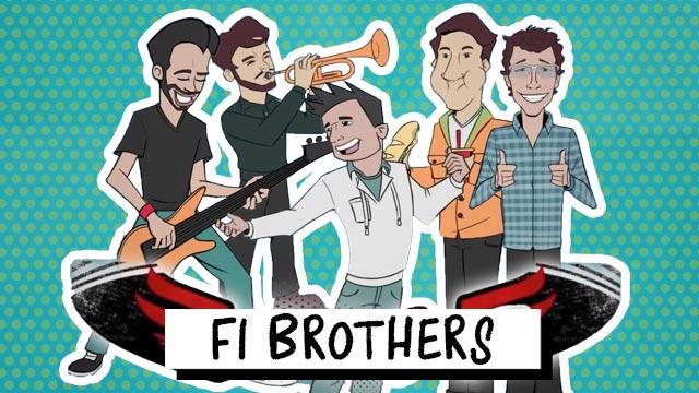 thumbnail - Fi Brothers