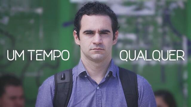thumbnail - Um Tempo Qualquer