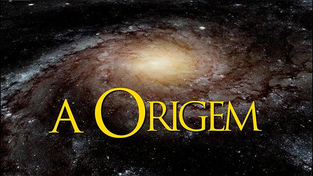 thumbnail - A Origem