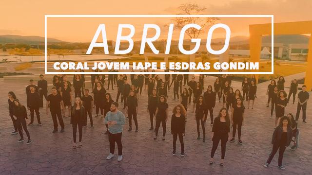 thumbnail - Abrigo