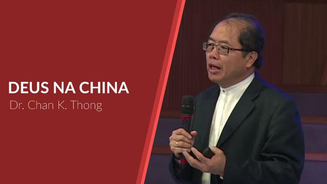 thumbnail - Deus na China Antiga