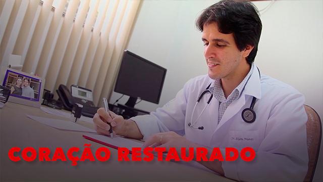 thumbnail - Coração Restaurado