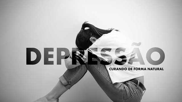 thumbnail - Depressão