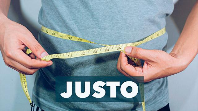 thumbnail - Justo