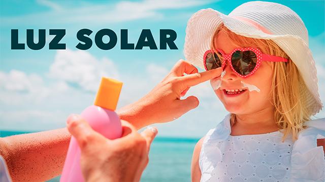 thumbnail - Luz Solar