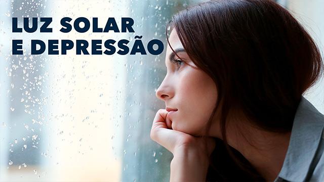 thumbnail - Luz Solar e Depressão