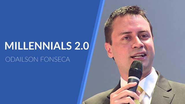 thumbnail - Millennials 2.0 - Influenciadores do Reino