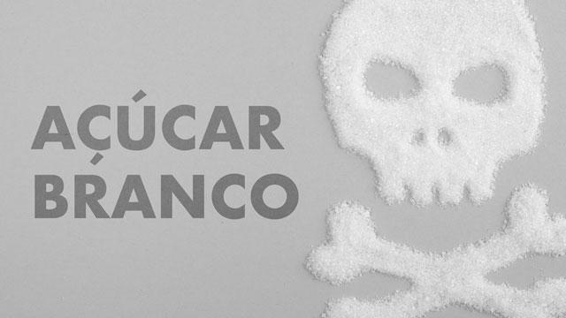 thumbnail - Açúcar Branco