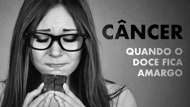 thumbnail - Câncer e excesso de peso