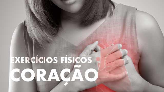 thumbnail - Saúde do Coração