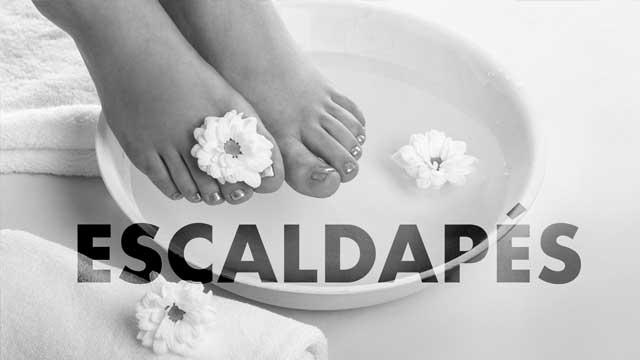 thumbnail - Escaldapés