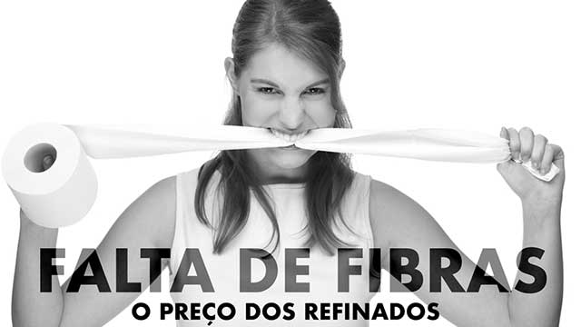 thumbnail - Falta de Fibras
