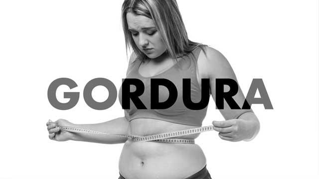 thumbnail - GORDURA