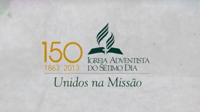 thumbnail - Unidos na Missão