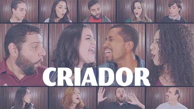 thumbnail - Criador