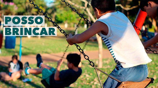 thumbnail - Posso Brincar