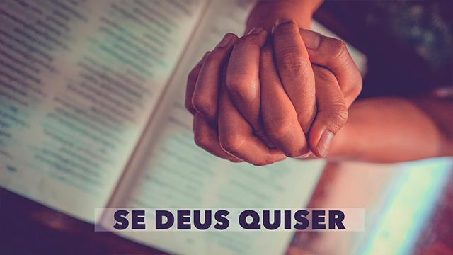 thumbnail - Se Deus Quiser