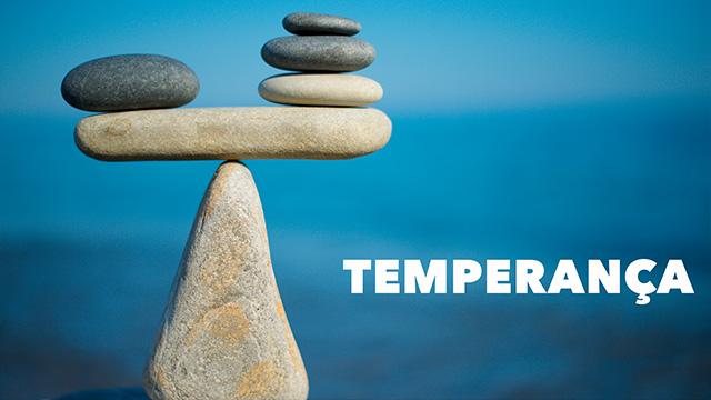 thumbnail - Temperança