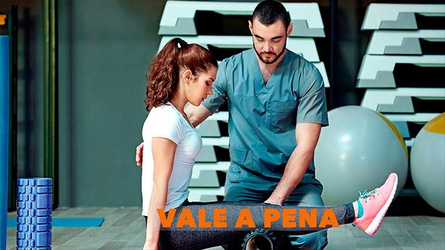 thumbnail - Vale a Pena
