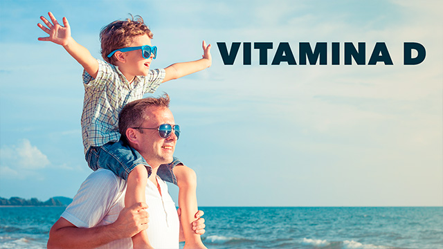 thumbnail - Vitamina D