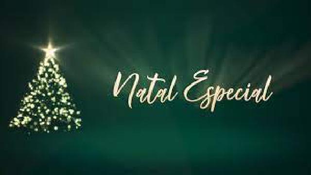 thumbnail - Especial de Natal