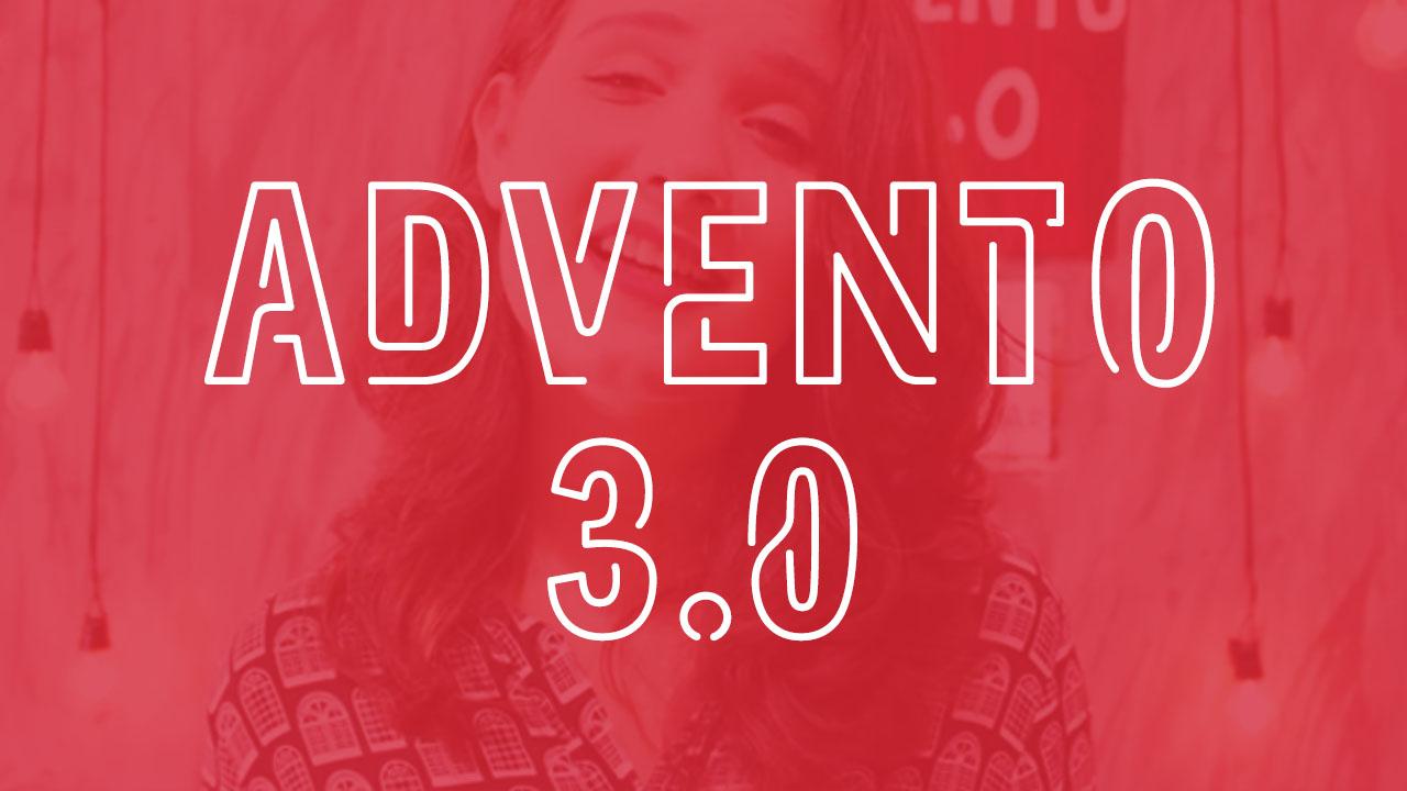 thumbnail - Advento 3.0