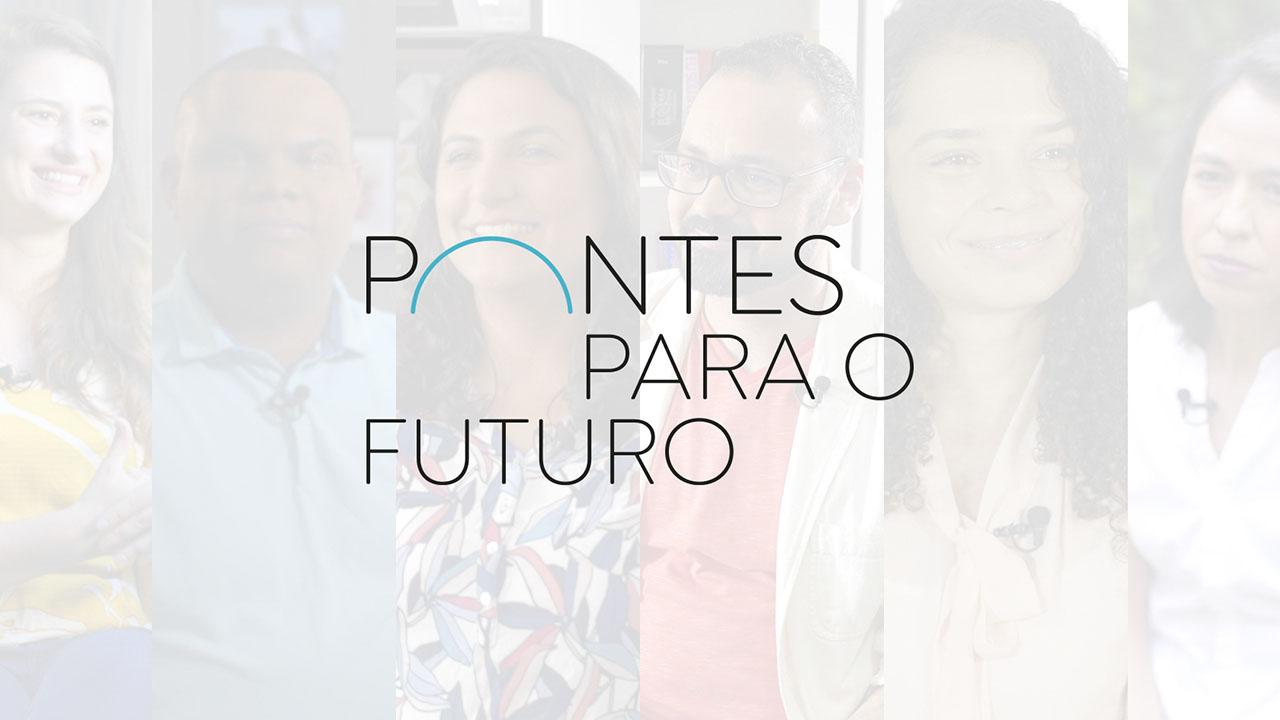 thumbnail - Pontes para o futuro