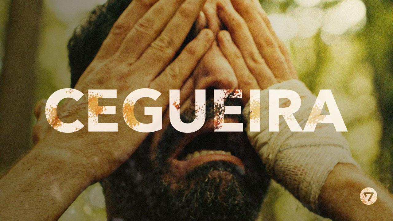 thumbnail - Cegueira