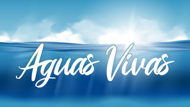 thumbnail - Aguas vivas