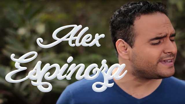 thumbnail - Alex Espinoza