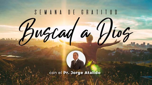 thumbnail - Buscad a Dios