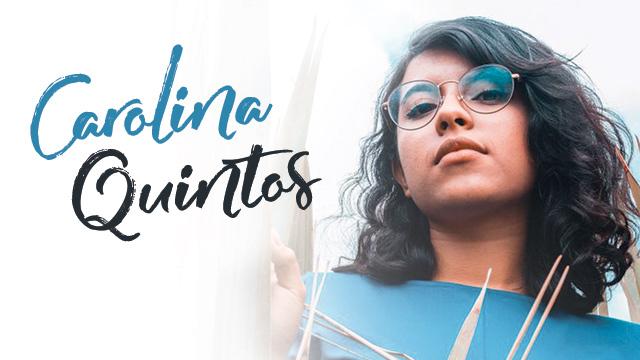 thumbnail - Carolina Quintos