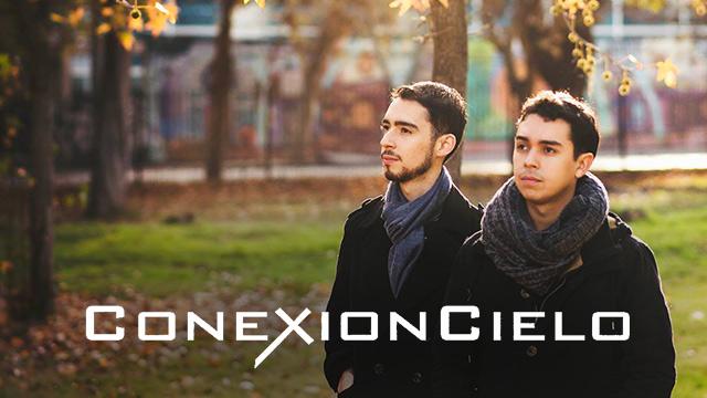 thumbnail - Conexion Cielo
