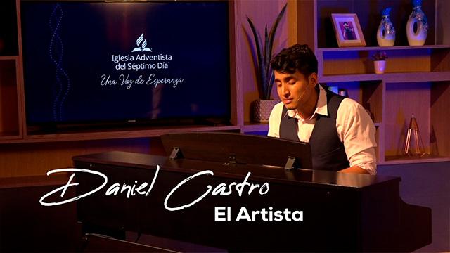 thumbnail - Daniel Castro