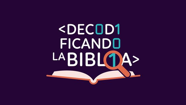 thumbnail - Decodificando la Biblia