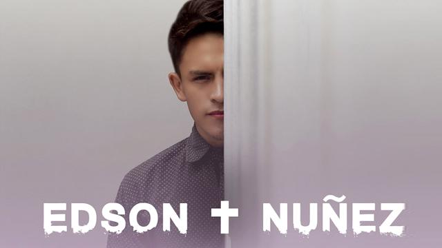 thumbnail - Edson Nuñez