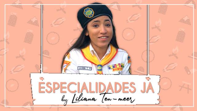 thumbnail - Especialidades con Liliana