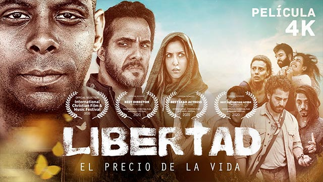 thumbnail - Libertad