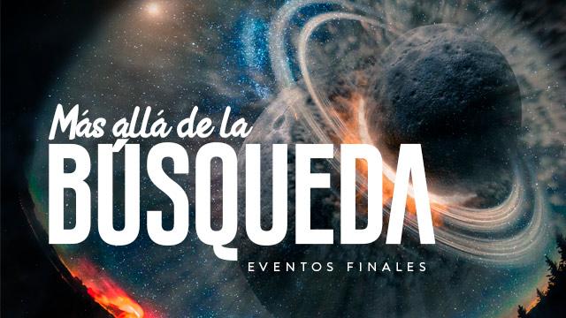thumbnail - Más Allá de la Busqueda