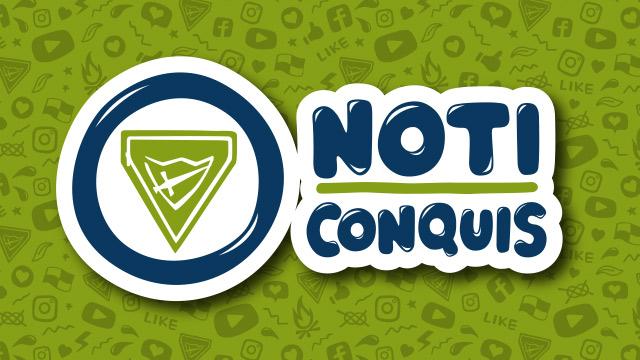 thumbnail - Noti conquis