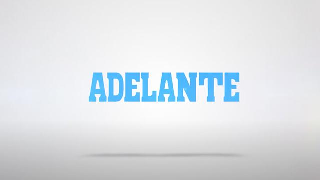 thumbnail - Adelante - 8 remedios